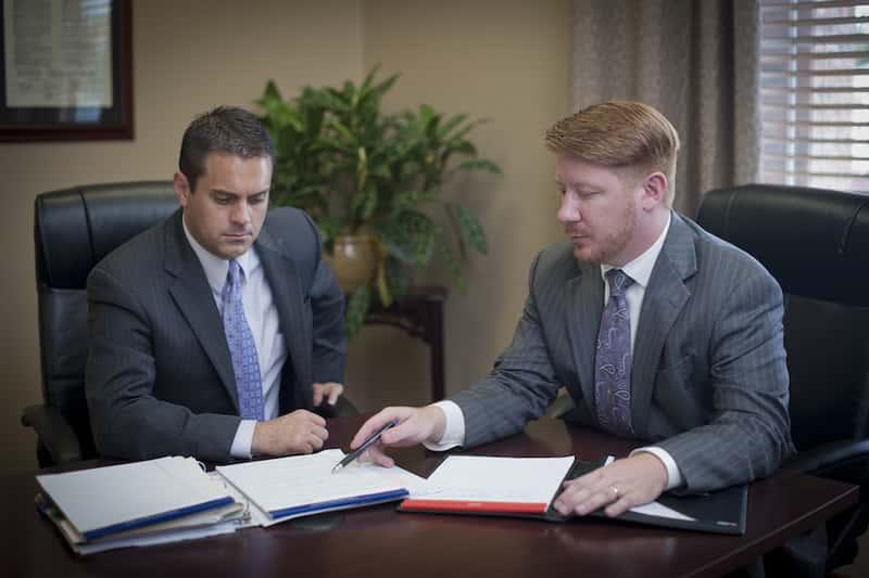 Dui Attorney
