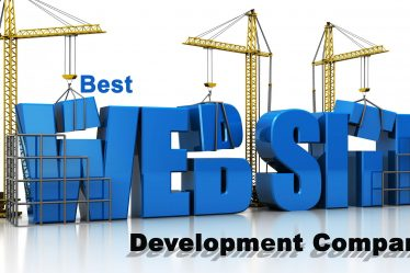 A Web Development Service