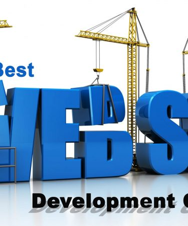 A Web Development Service