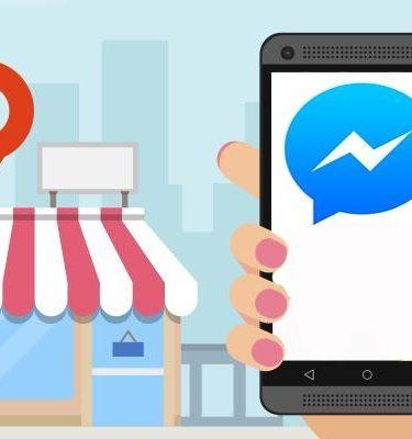 Messenger Marketing
