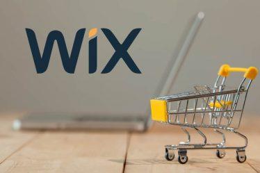 Is Wix Worth It?