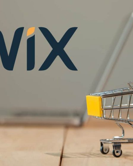 Is Wix Worth It?