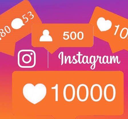 Important Methods to Improve Instagram Followers