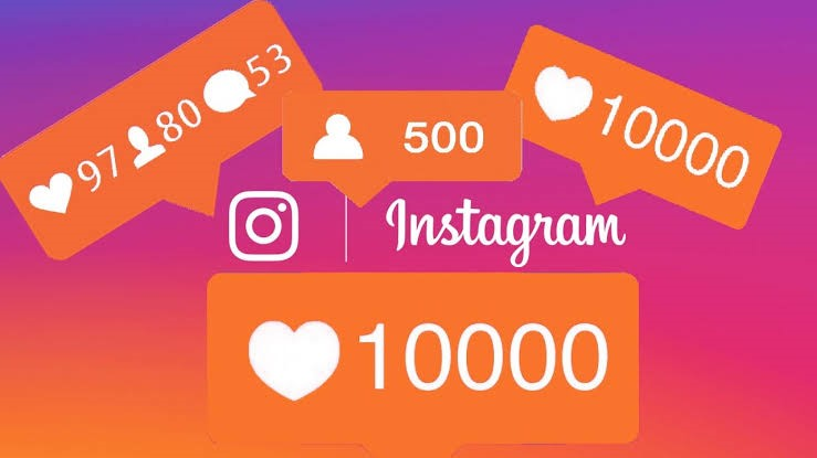 Important Methods to Improve Instagram Followers