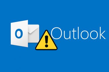 How To [pii_email_a4afd22dca99c2593bff] Error Problem Solution 2021